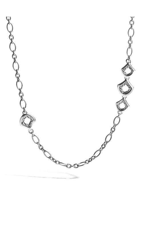 John Hardy Legends Naga Necklace NB651035 product image