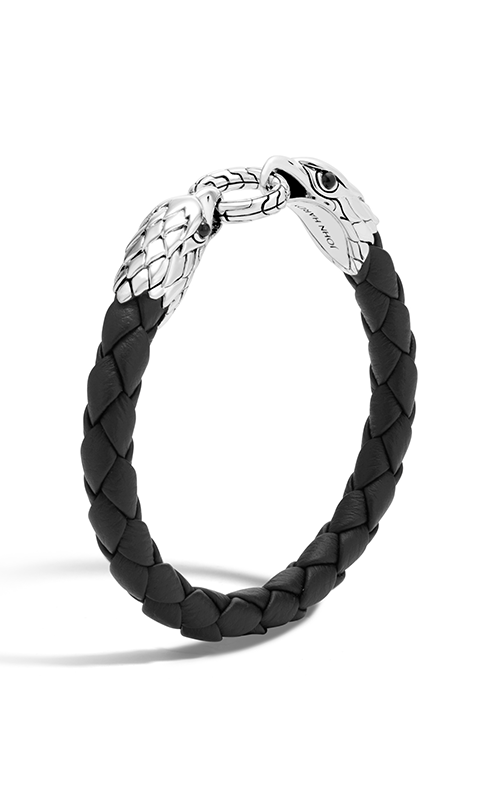 John Hardy Legends Naga Bracelet BMS9995291BLBONXM product image
