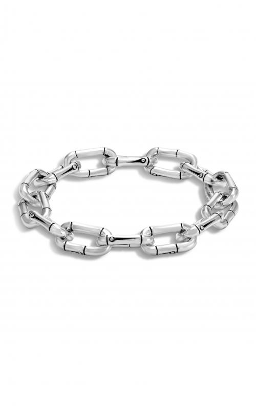 John Hardy Bamboo Bracelet BB54511 product image