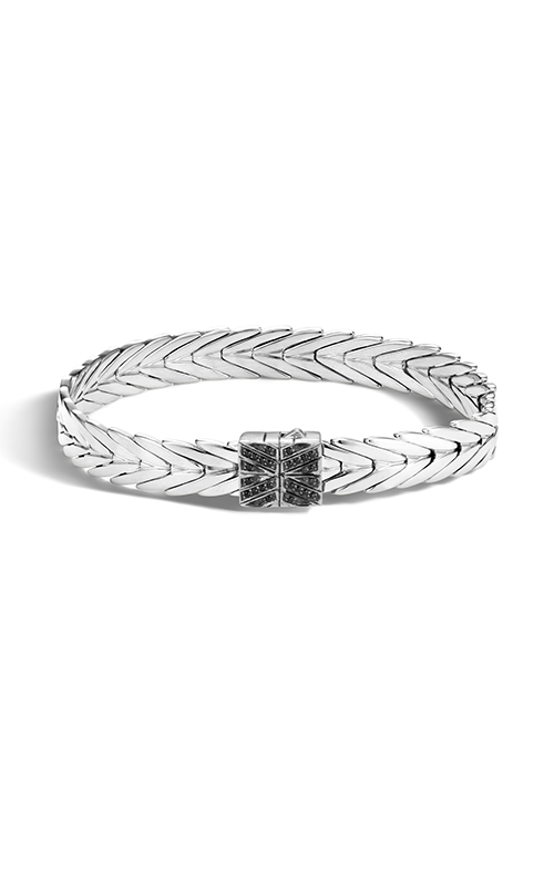 John Hardy Modern Chain Collection Bracelet BBS932694BN product image