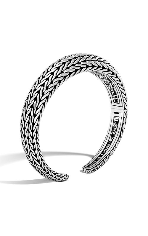 John Hardy Classic Chain Bracelet CB93291XM product image