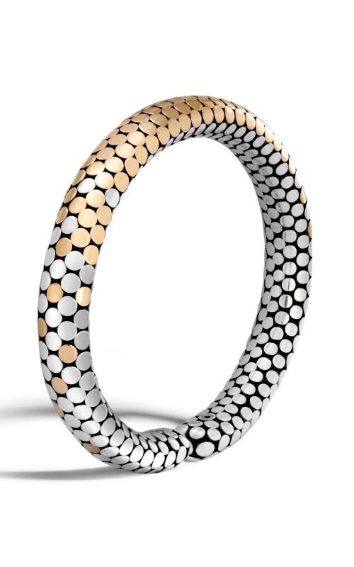John Hardy Dot Bracelet CZ39238XM product image