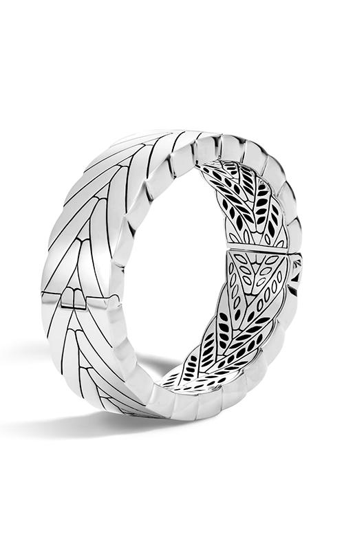 John Hardy Modern Chain Bracelet BB999593 product image