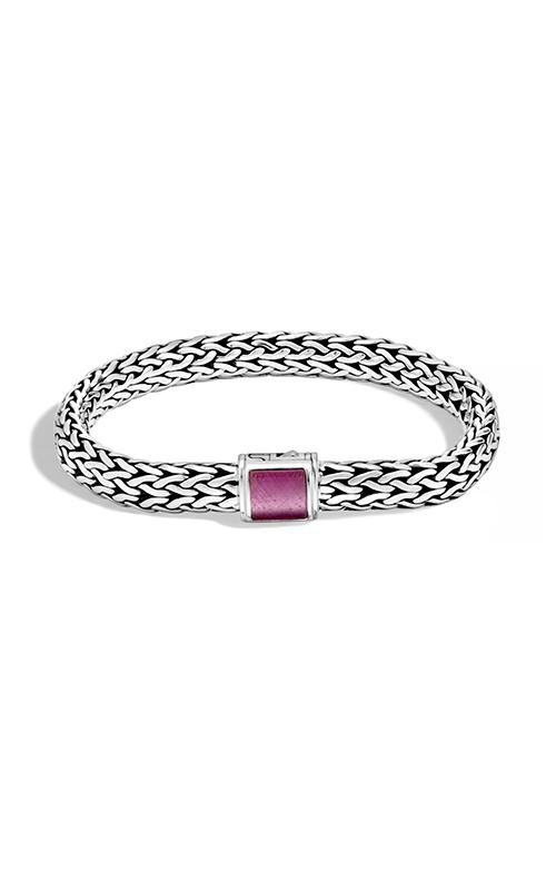 John Hardy Classic Chain Bracelet BBS971131IRB product image