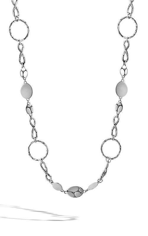 John Hardy Kali Necklace NB2274 product image