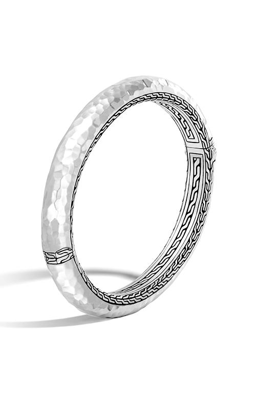 John Hardy Classic Chain Bracelet BB999573XM product image