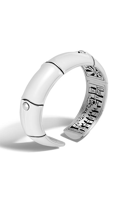 John Hardy Bamboo Bracelet CN5934OWHXM product image