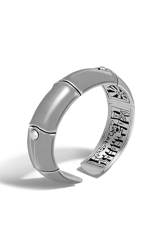 John Hardy Bamboo Bracelet CN5934GYXM product image