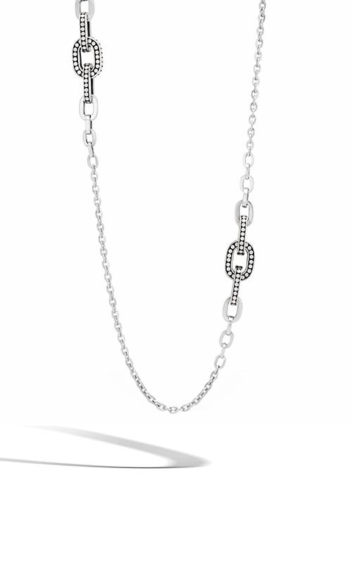 John Hardy Dot Necklace NB3995X36 product image