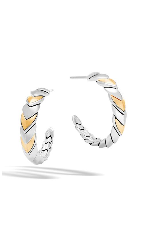 John Hardy Legends Naga Earring EZ650126 product image