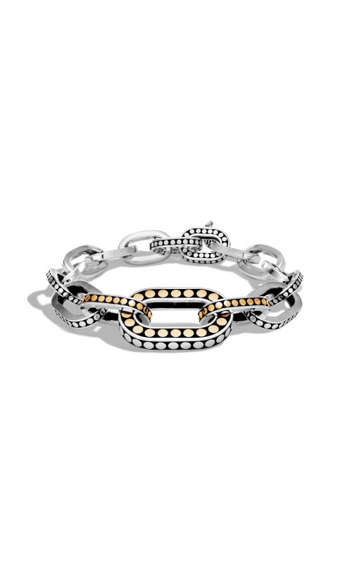 John Hardy Dot Bracelet BZ3989 product image