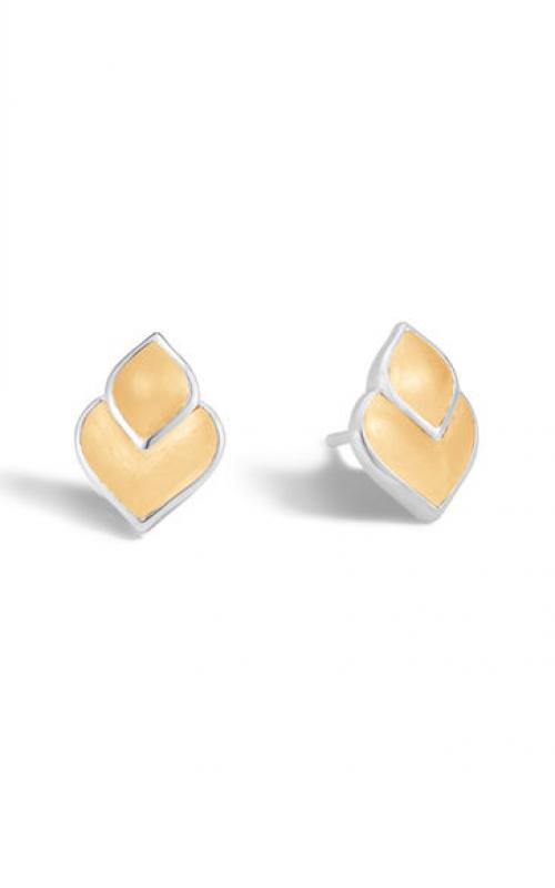 John Hardy Legends Naga Earring EZ650112 product image