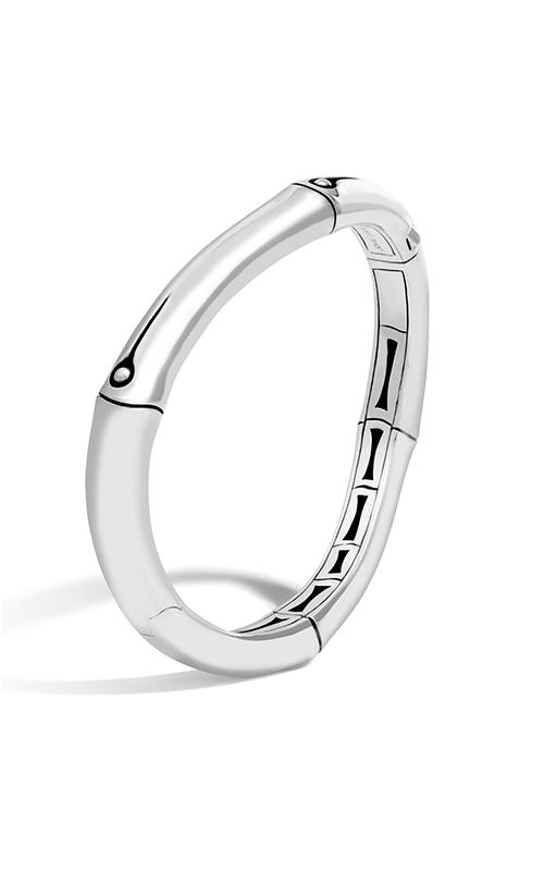 John Hardy Bamboo Bracelet BB5954 product image