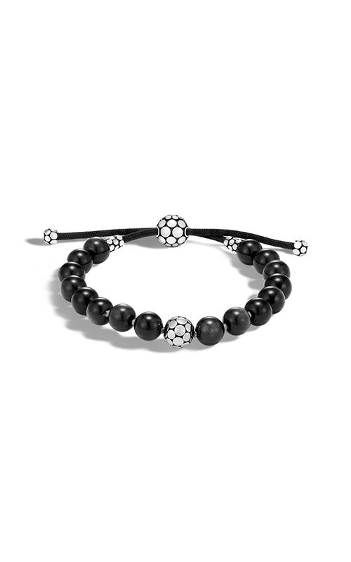John Hardy Dot Bracelet BBS39591GSO product image