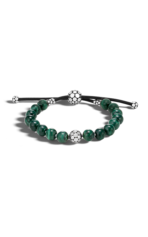John Hardy Dot Bracelet BBS39591MH product image