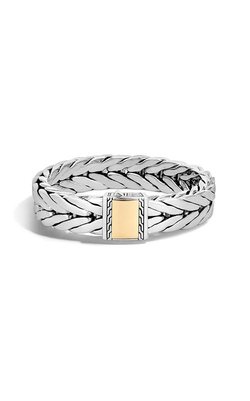 John Hardy Modern Chain Bracelet BMZ999536 product image