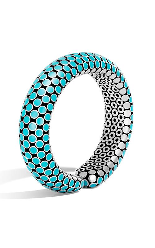 John Hardy Dot Bracelet CN39239TQ product image