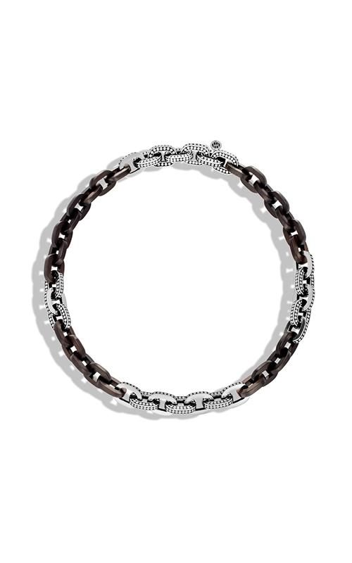 John Hardy Dot Necklace NB39016DW product image