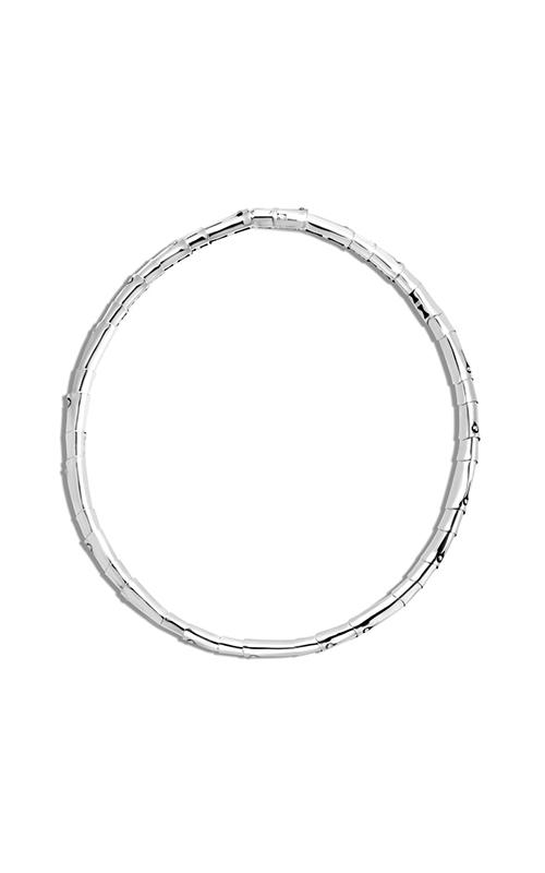John Hardy Bamboo Necklace NB5908 product image