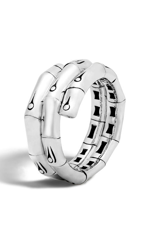 John Hardy Bamboo Fashion ring RB5907 product image
