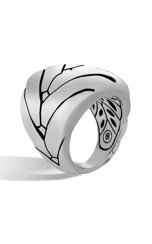 John Hardy Modern Chain Fashion ring RB9466X7 product image
