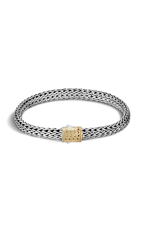 John Hardy Classic Chain Bracelet BB904GCXM product image