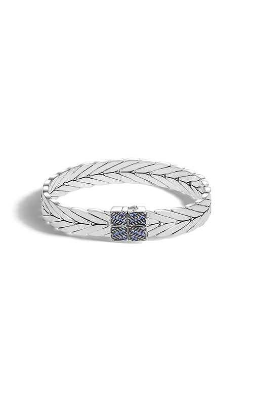 John Hardy Modern Chain Bracelet BBS932704BSPXM product image