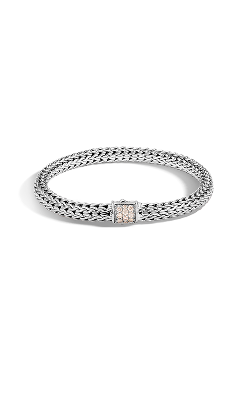 John Hardy Classic Chain Bracelet BBP9042DICHXM product image