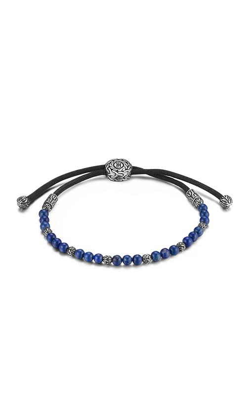 John Hardy Classic Chain Bracelet BMS99004LPZXM-L product image