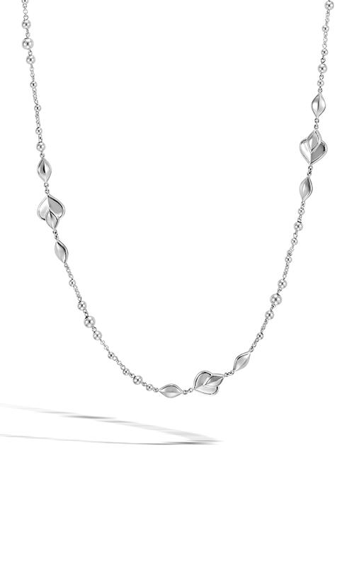 John Hardy Legends Naga Necklace NB6649X36 product image