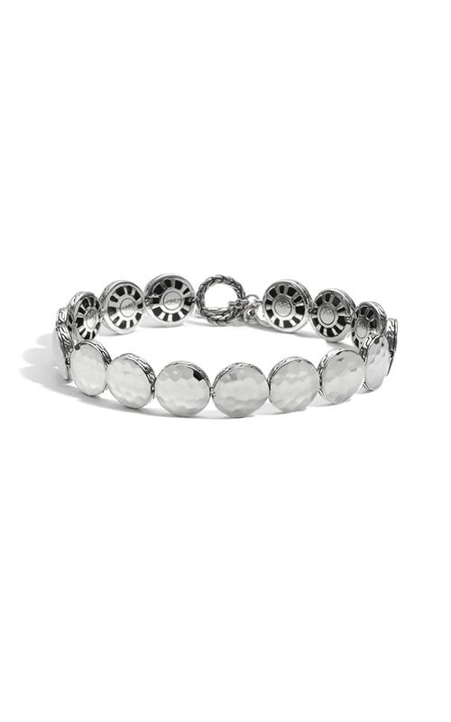 John Hardy Dot Bracelet BB7213XM product image