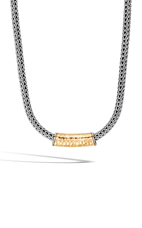 John Hardy Classic Chain Necklace HZ95152 product image