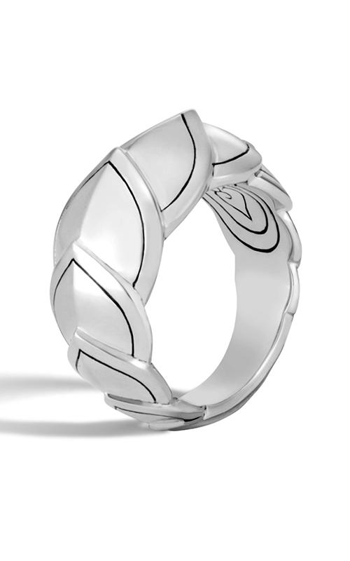 John Hardy Legends Naga Fashion Ring RB6648X7 product image