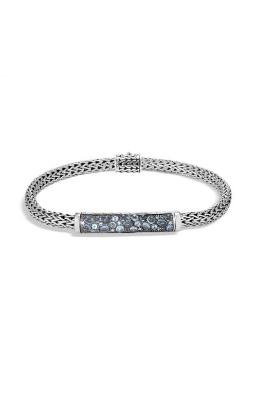 John Hardy Classic Chain Bracelet BBS902364MBTBZXM product image