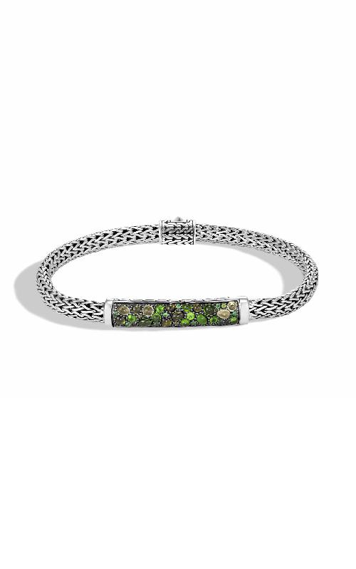 John Hardy Classic Chain Bracelet BBS902364GTPEXM product image
