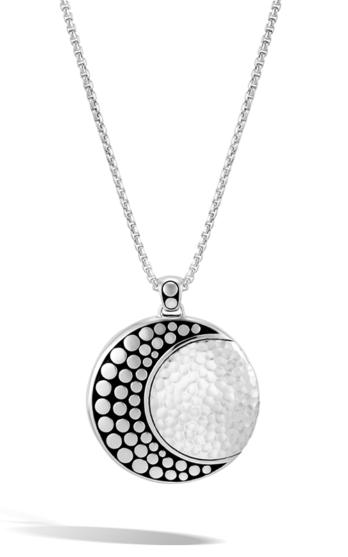 John Hardy Dot Necklace NB39057X36 product image
