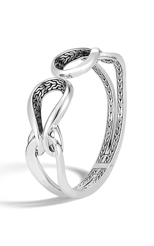 John Hardy Classic Chain Bracelet CB90128XM product image
