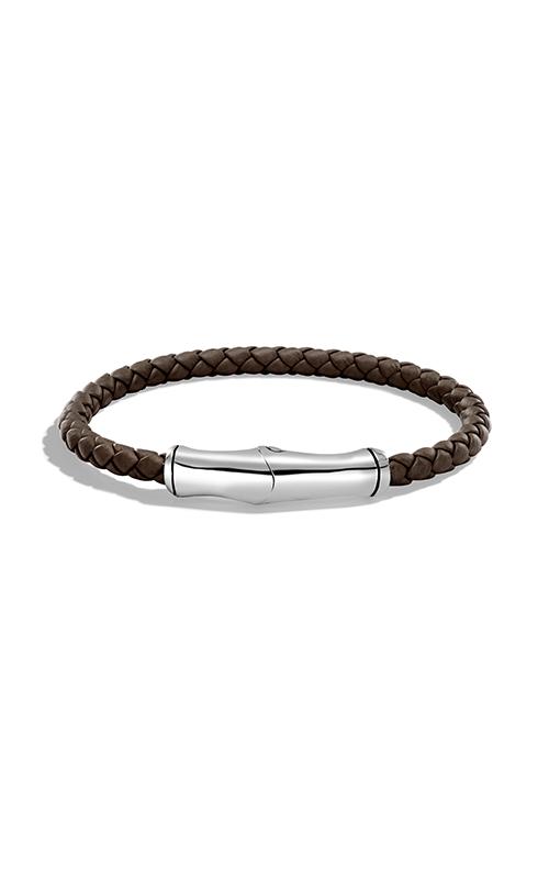 John Hardy Bamboo Bracelet BM5929BRXM product image