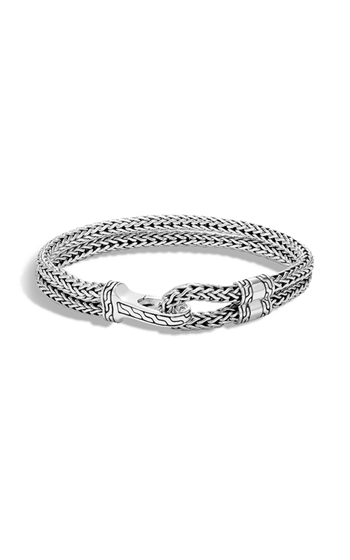 John Hardy Classic Chain Collection Bracelet BM97123XM product image