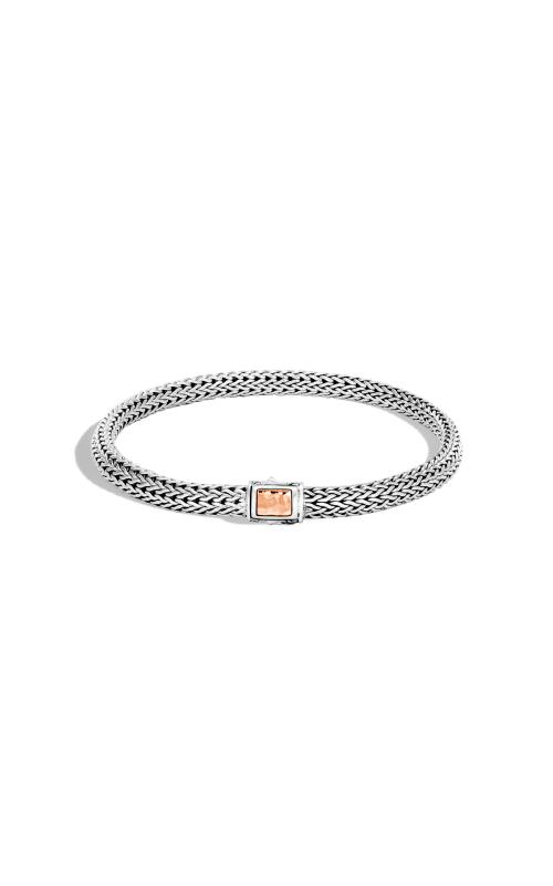 John Hardy Classic Chain Bracelet BZ96184RXM product image