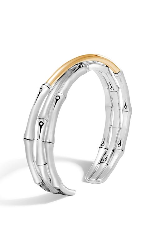 John Hardy Bamboo Bracelet CZ5938XM product image