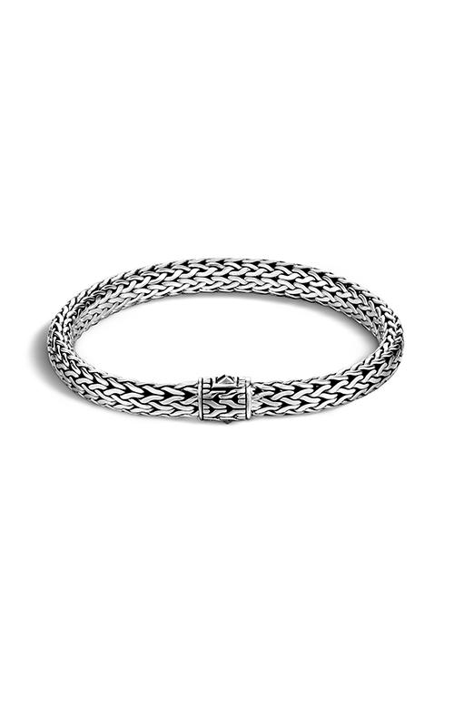 John Hardy Classic Chain Bracelet BB904CXS product image