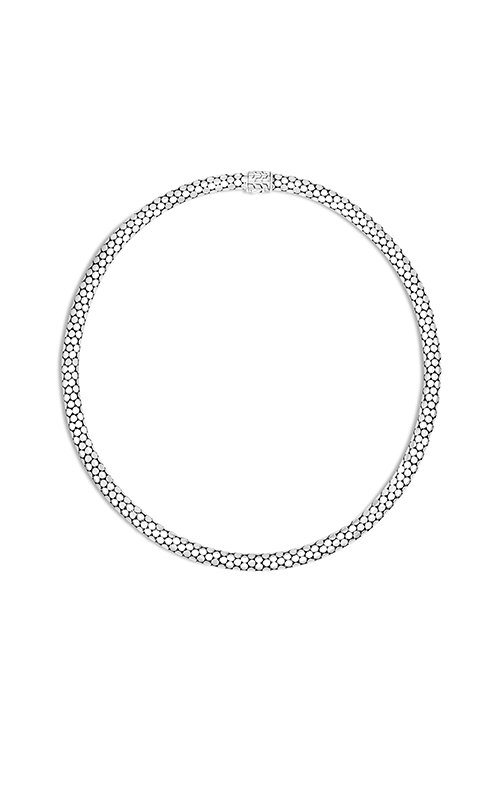 John Hardy Dot Necklace NB39051X18 product image