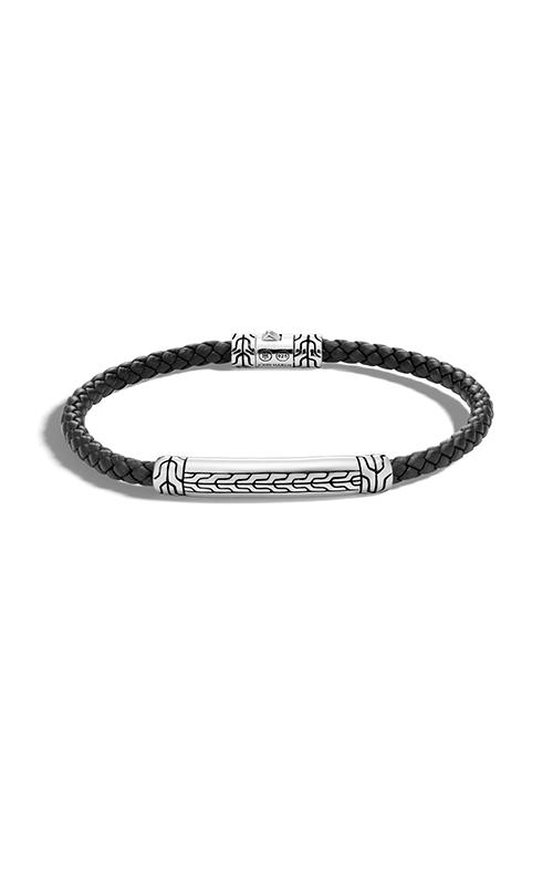 John Hardy Classic Chain Bracelet BM93265BLXM product image