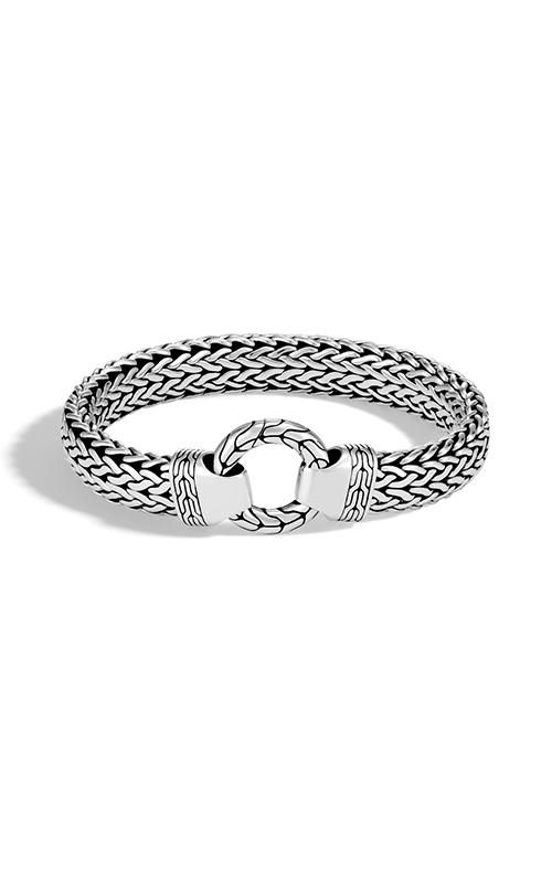 John Hardy Classic Chain Bracelet BM999656XM product image