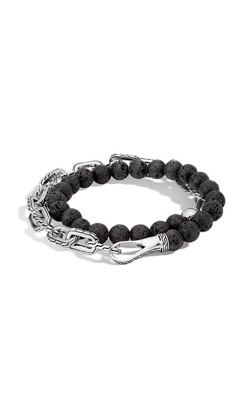 John Hardy Classic Chain Bracelet BMS946581VOXM product image