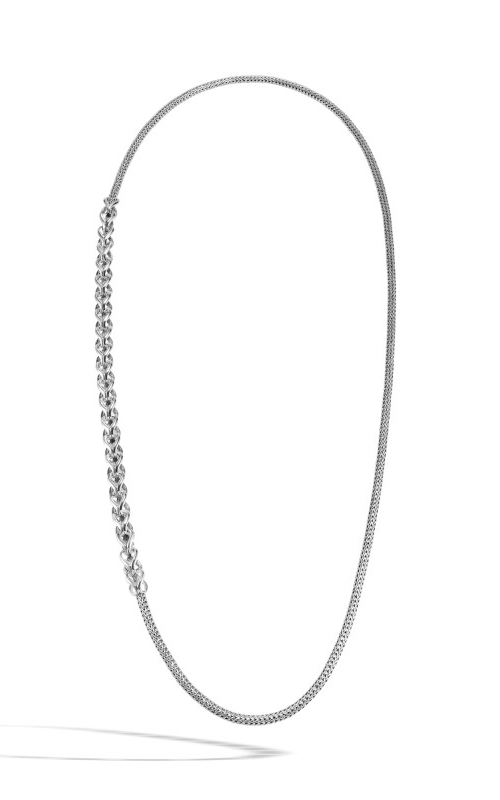 John Hardy Classic Chain Necklace NB90123X36 product image