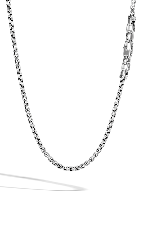 John Hardy Classic Chain Necklace NM90265X22 product image