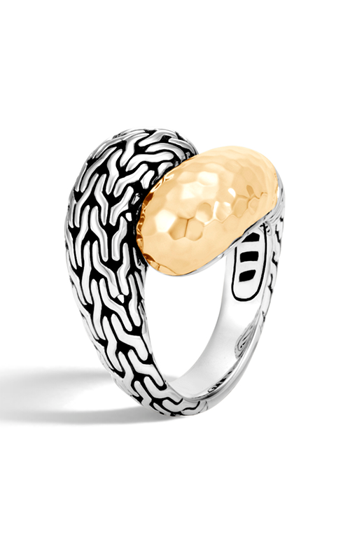John Hardy Classic Chain Fashion ring RZ999700X7 product image
