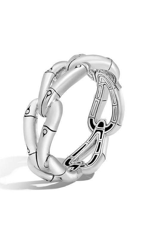 John Hardy Bamboo Bracelet BB58126XM product image